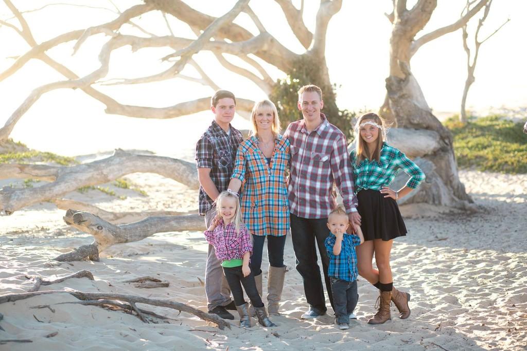daniel-van-bogelen-family